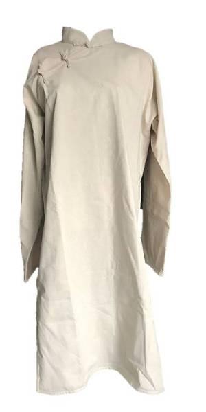 Oblek TAO pro denní praxi